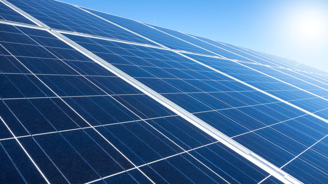 Carbon2Chem® contributes to energy transition