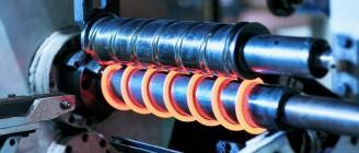Federn und Stabilisatoren von thyssenkrupp