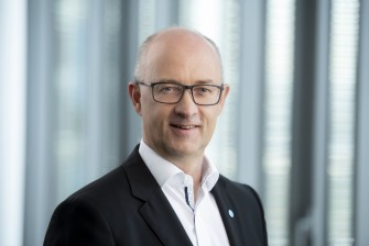 Michael Höllermann