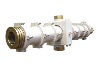 Autoclave reactor systems