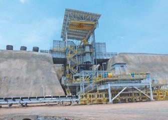 Kalumbila Minerals Limited