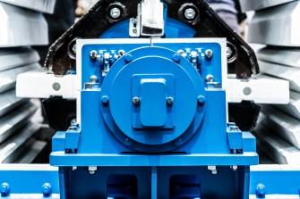 variopactor by thyssenkrupp Industrial Solutions