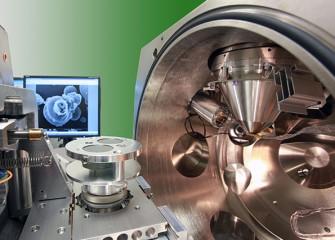 RE_Mikroskop_9060-56