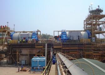Konnoco Zambia Limited
