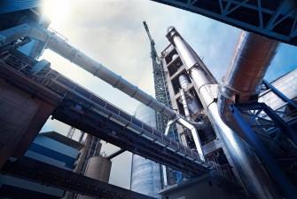 Umbauten Upgrades und Modernisierung_thyssenkrupp Anlagenservices