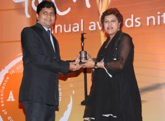 Communication Awards