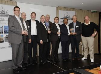 Group Awards