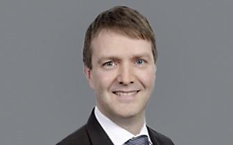 ユルゲン・グラジンガー