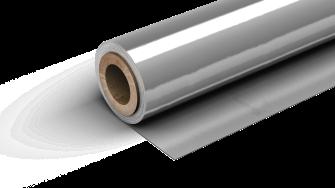 stainless steel coil stock supplier thyssenkrupp materials na