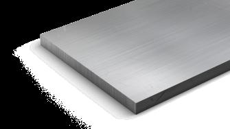 stainless steel plate supplier thyssenkrupp materials na