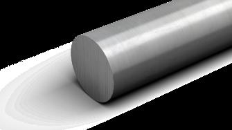 stainless steel round bar stock supplier thyssenkrupp materials na