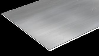 stainless steel sheet stock supplier thyssenkrupp materials na