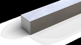 aluminum-square-bar-thyssenkrupp-materials-na