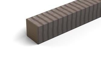 bronze square bar supplier thyssenkrupp materials na