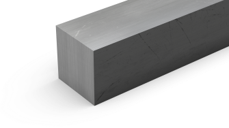 stainless steel square bar supplier thyssenkrupp materials na