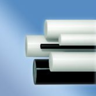 acetal copolymer extruded rod thyssenkrupp materials na