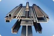 corrosion resistant plastics thyssenkrupp materials na