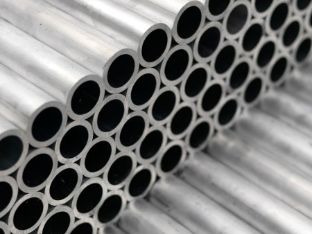 Leading Aluminium Suppliers Thyssenkrupp Materials Uk
