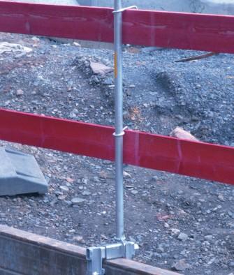 Railguard