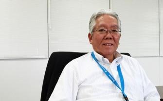 Shinji Katayama