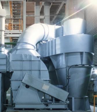 HPGR high pressure grinding roll polycom