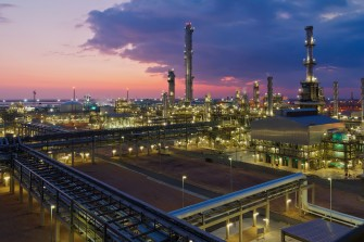 ThyssenKrupp Industrial Solutions India