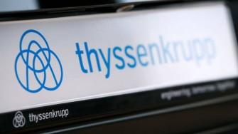 thyssenkrupp_720-770x433