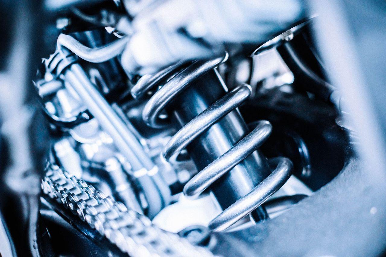 thyssenkrupp offers flexible working time models