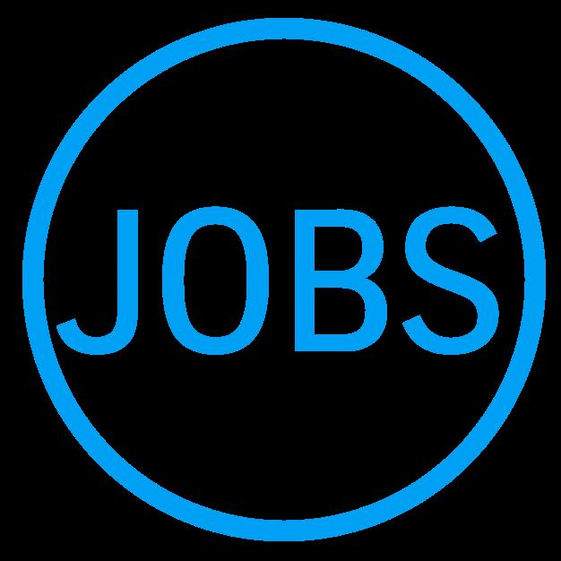 thyssenkrupp: Career Worldwide