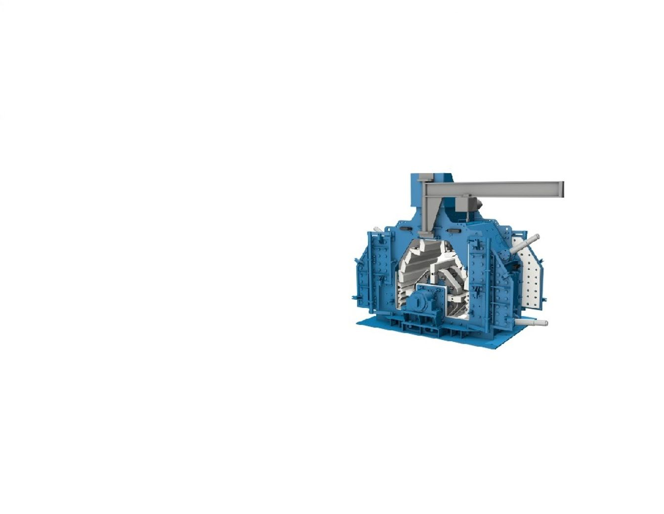 variopactor by thyssenkrupp