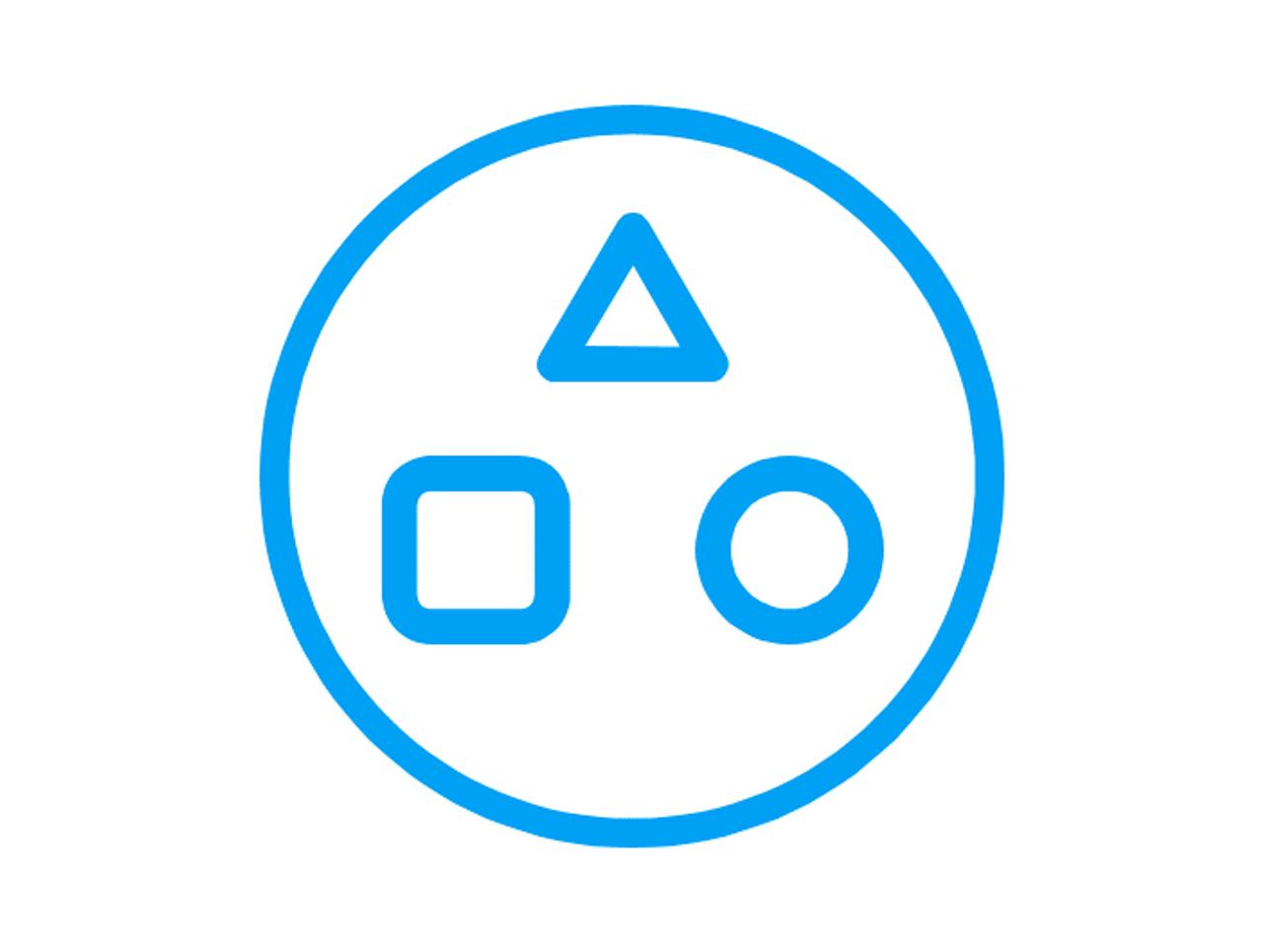 Maintenance Assistance System; Maintenance Assistance System, Digitalisation; Maintenance Management; IoT; Internet of Things; Digital Services; Machine Availability; Maintenance Performance; Documentation; Maintenance; Mining technologies, Materials Handling; Mineral Processing