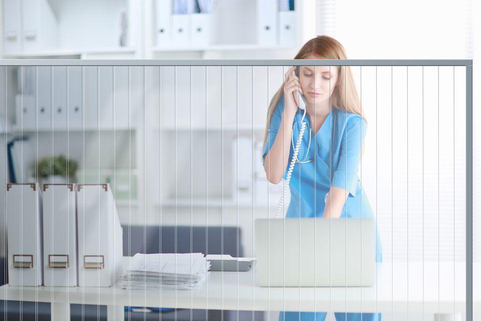 Effektive Schutzwände - Stegplatten