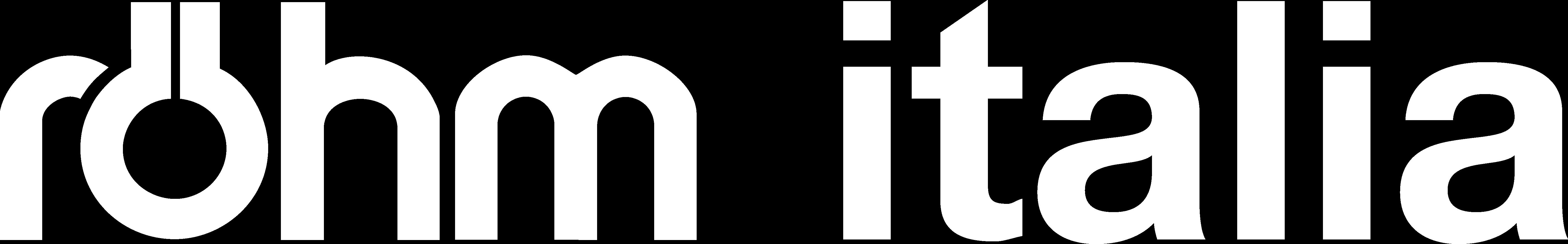 Röhm Italia