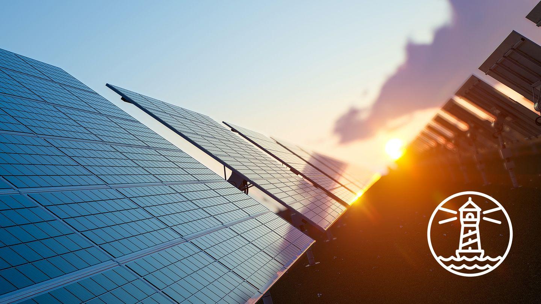 safe harbor solar