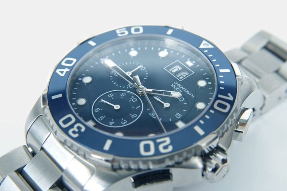 Engineered alloys for watchmaking