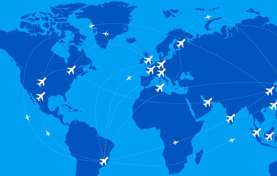 thyssenkrupp Aerospace offers local services – worldwide