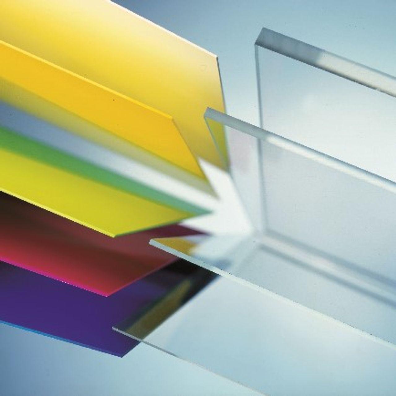 thyssenkrupp kunststof perspex plexiglas acrylaat staven