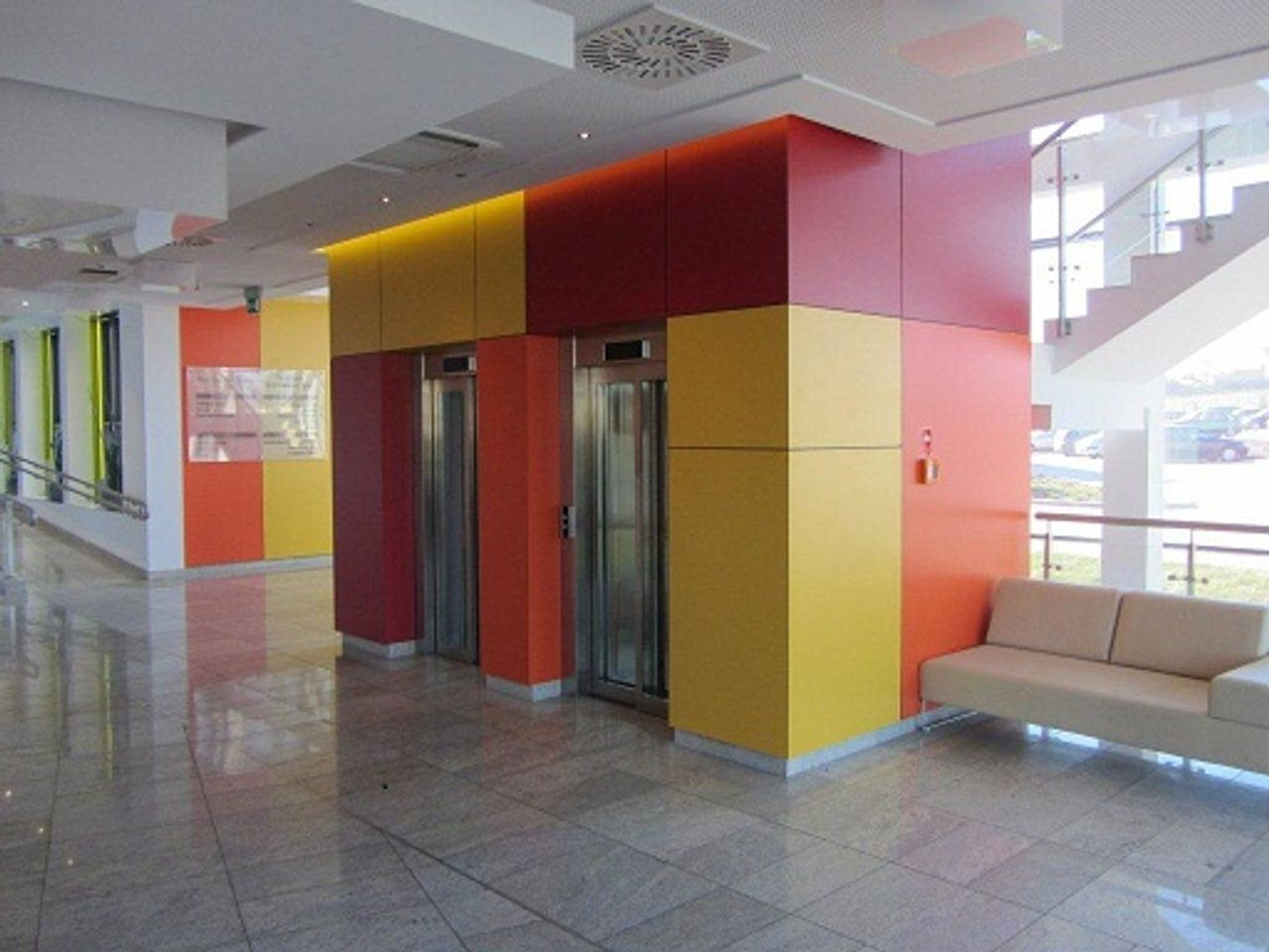 Hotel/SPA