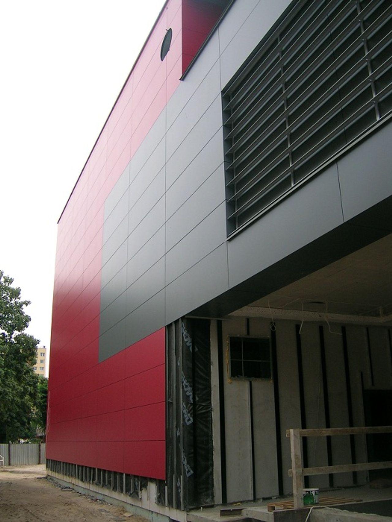 Galeria Handlowa PRIMA