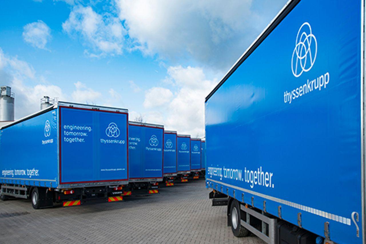 Afbeelding_tk_vrachtwagen