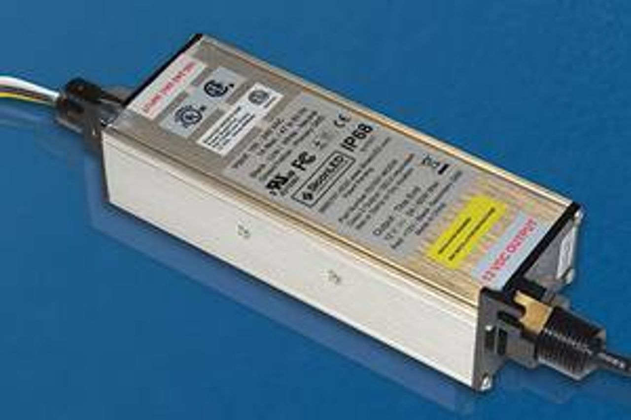 Afbeelding Modular 60 W1 - 12V DC