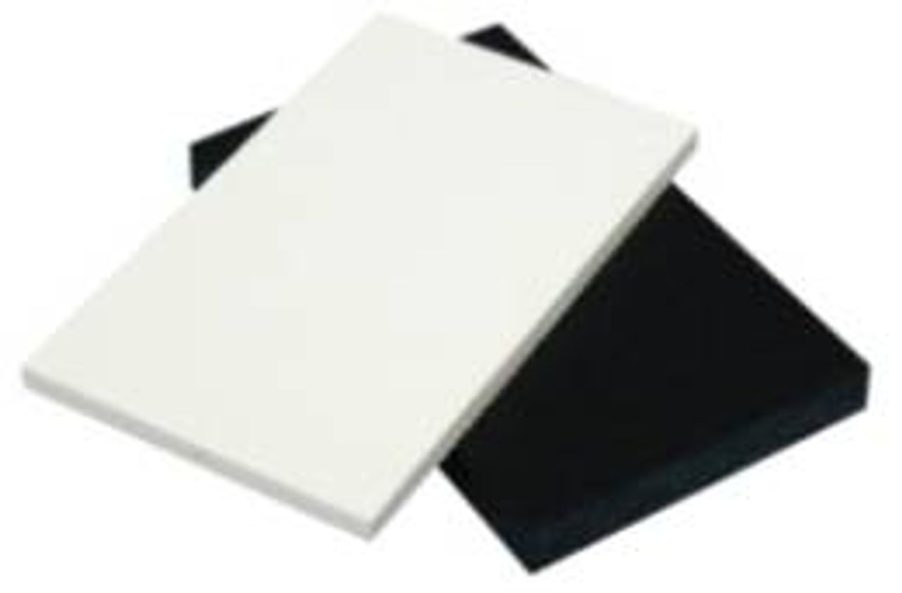 Image Polyéthylène