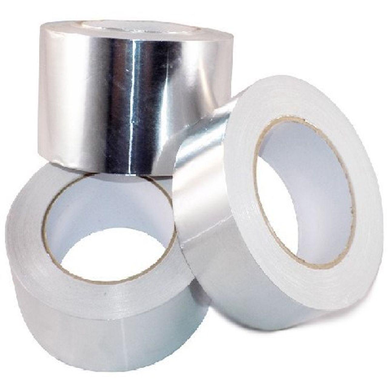 YBS tape