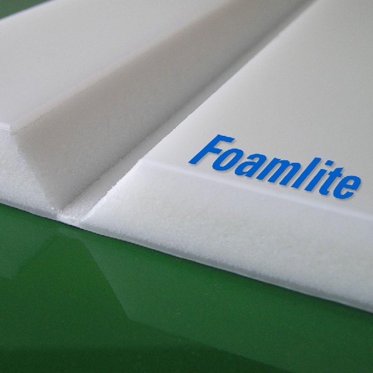 PP-C Foamlite® lichtgewicht plaat